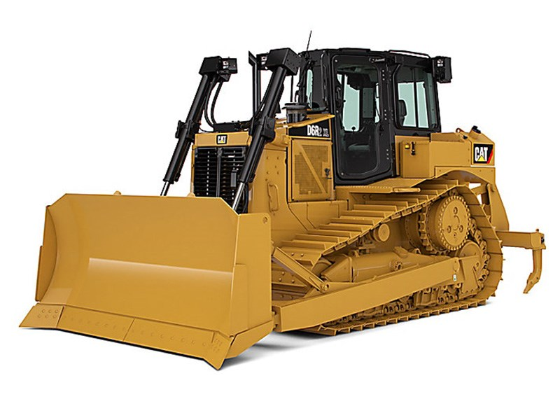 caterpillar d6r2 xl 73405 001