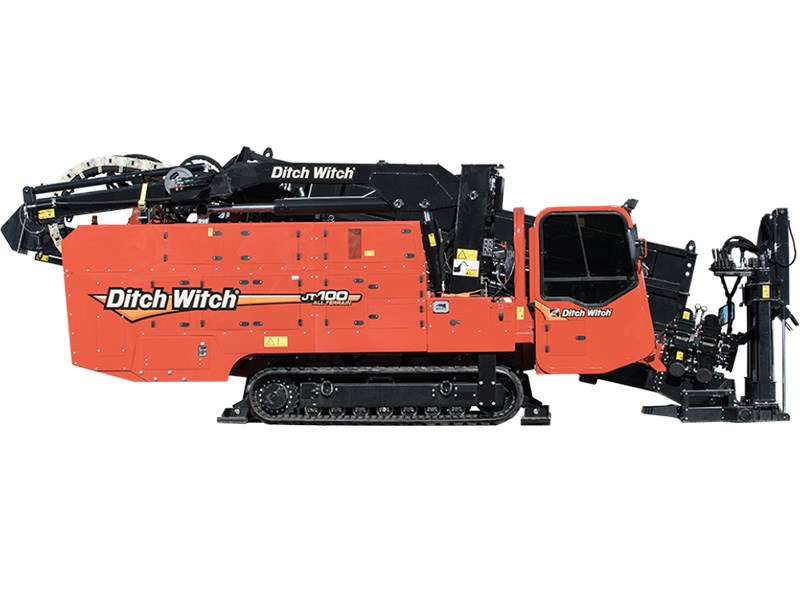 ditch witch at100 74165 001