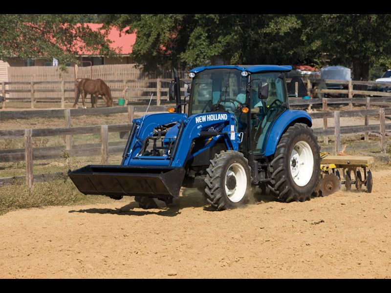 new holland t4.65s 74084 003