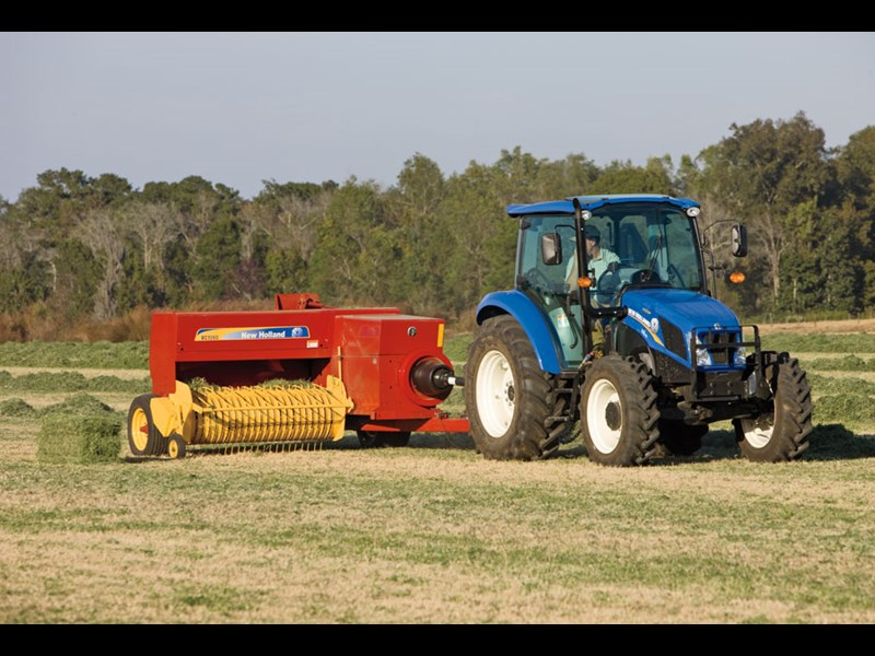 new holland t4.75s 74085 005