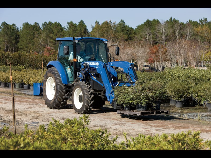new holland t4.65s 74084 005