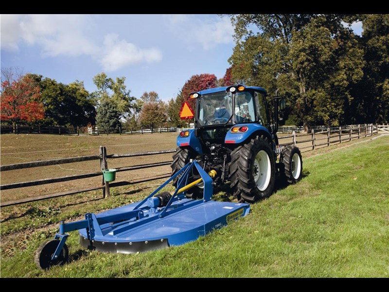 new holland t4.65s 74084 007