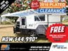 market direct campers xt-12 343369 006