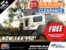 market direct campers xt-12 342089 010