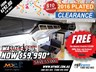 market direct campers xt17-t 433759 020