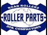 roller parts rp-168 649693 008