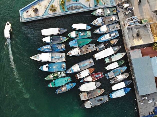 Find New & Used Yachts, Boats For Sale