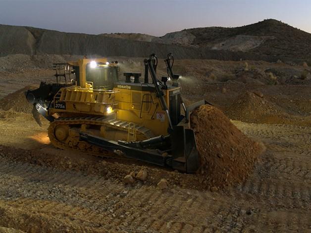 Cat 375 Excavator Specs