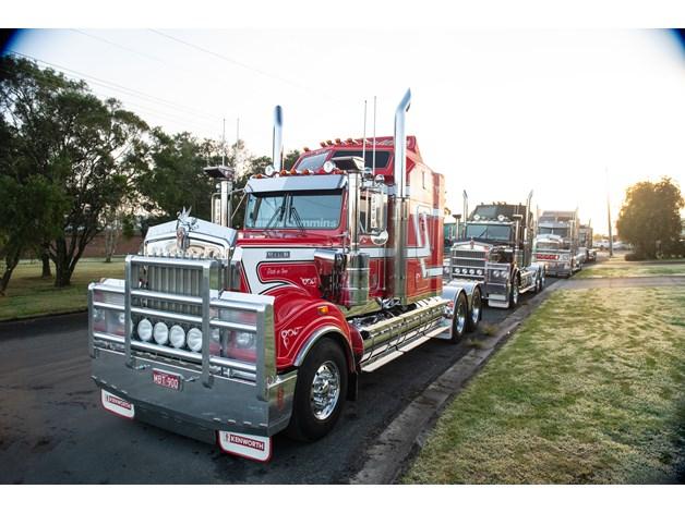 Trucks For Sale in Australia | New & Used | TradeTrucks com au