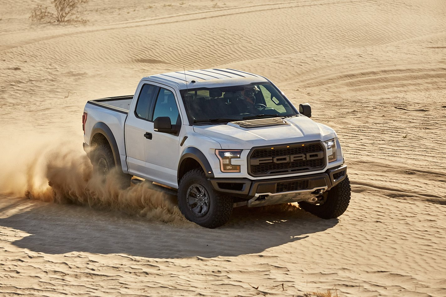 2017 ford f 150 raptor first drive 4x4 australia. Black Bedroom Furniture Sets. Home Design Ideas