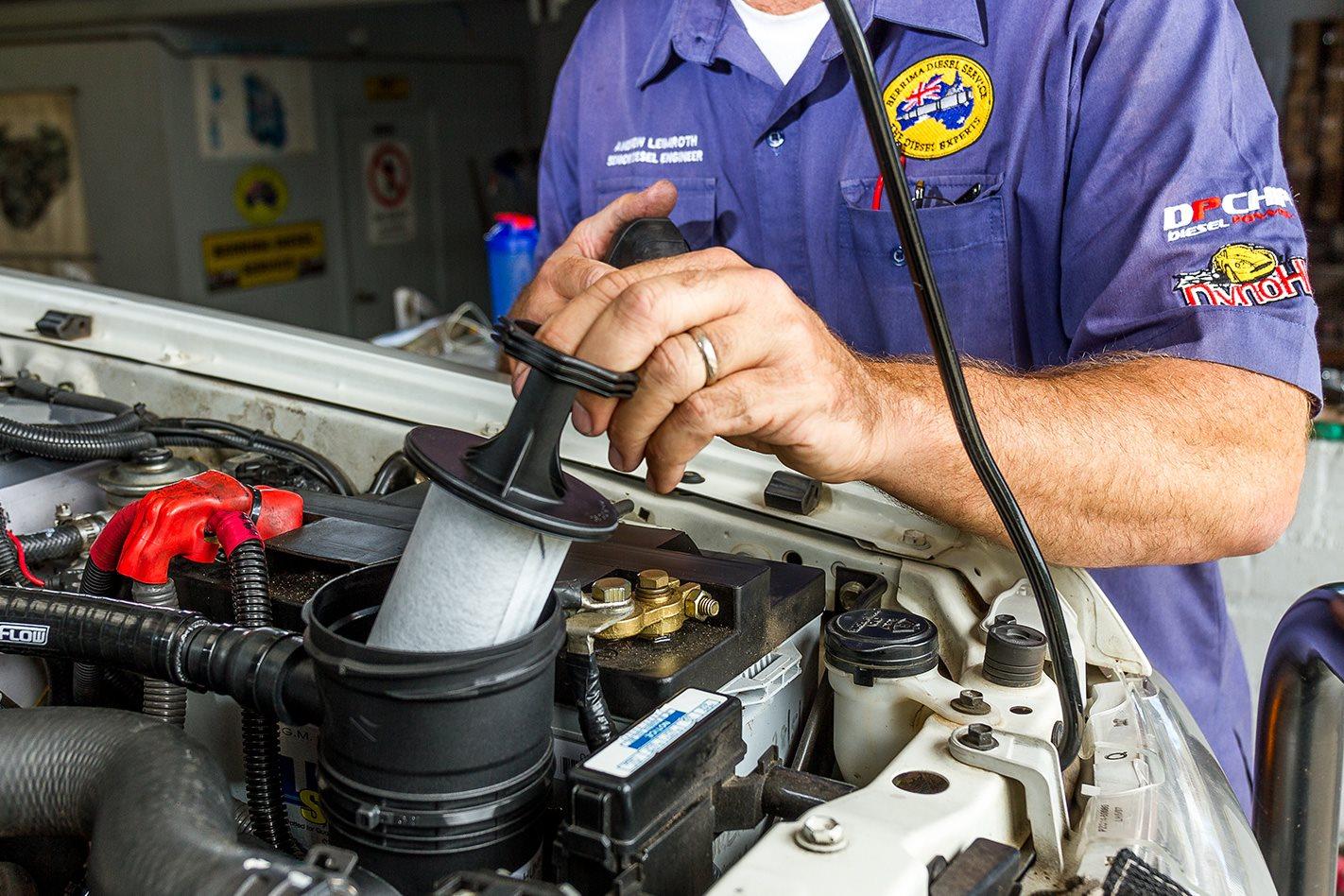 exhaust gas recirculation vent control circuit low
