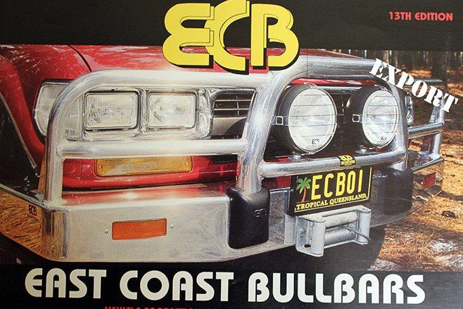 East-Coast-Bullbars-celebrates-45th-birthday-advertisement