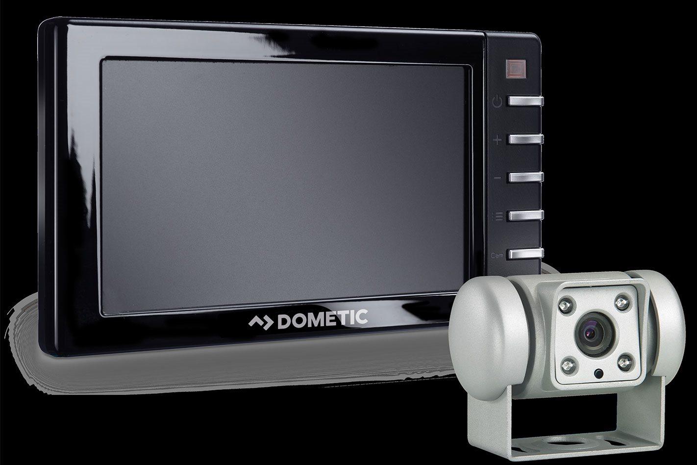 Dometic-PerfectView-CAM45.jpg