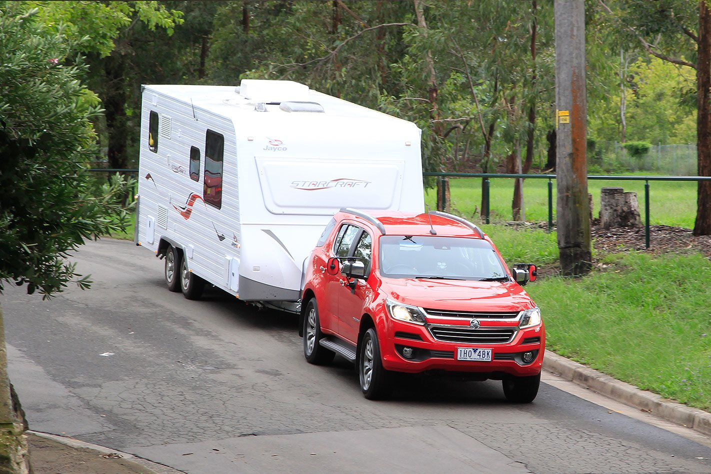 Holden-Trailblazer-LTZ-Tow-Test.jpg