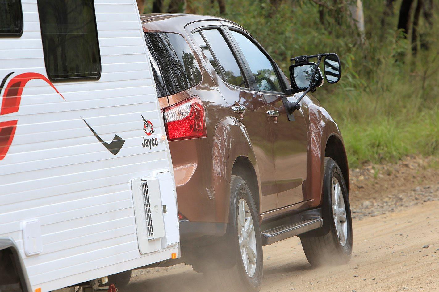 Isuzu-MU-X-LS-T-tow-test-rear.jpg