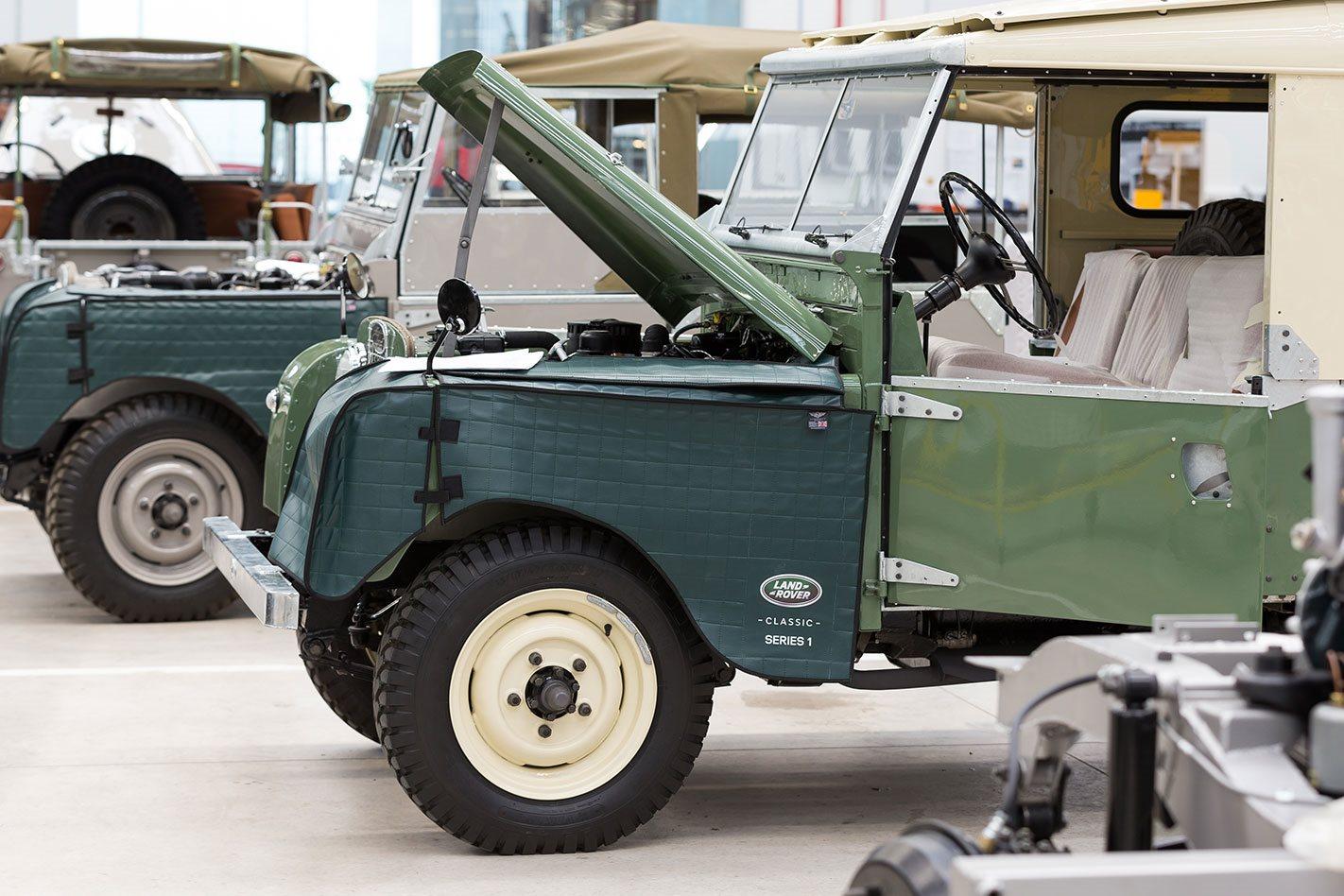 Jaguar-Land-Rover-side-profile.jpg