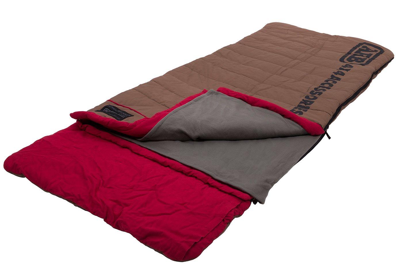 ARB's-Deluxe-Sleeping-Bag.jpg