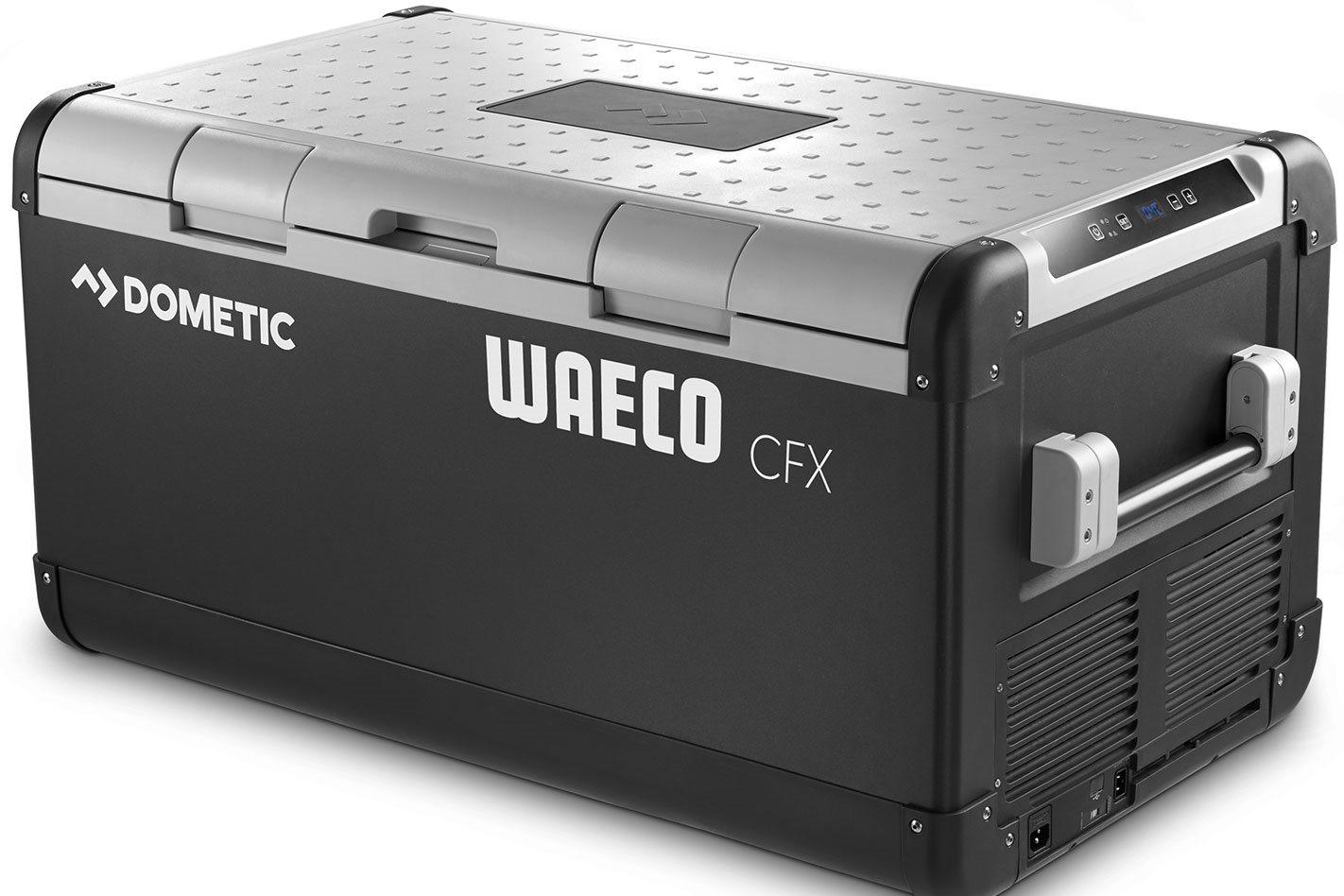 Waeco-CFX-100W-portable-fridge.jpg