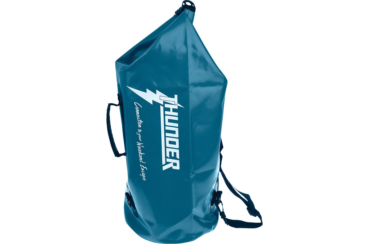 Thunder Auto Dry Bag
