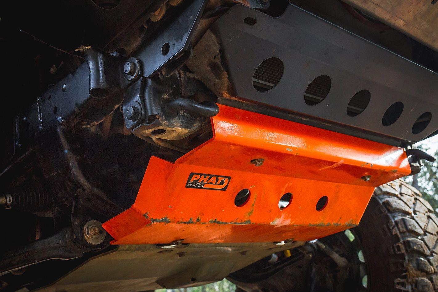 N80-Toyota-Hilux-SR5-bash-plates.jpg