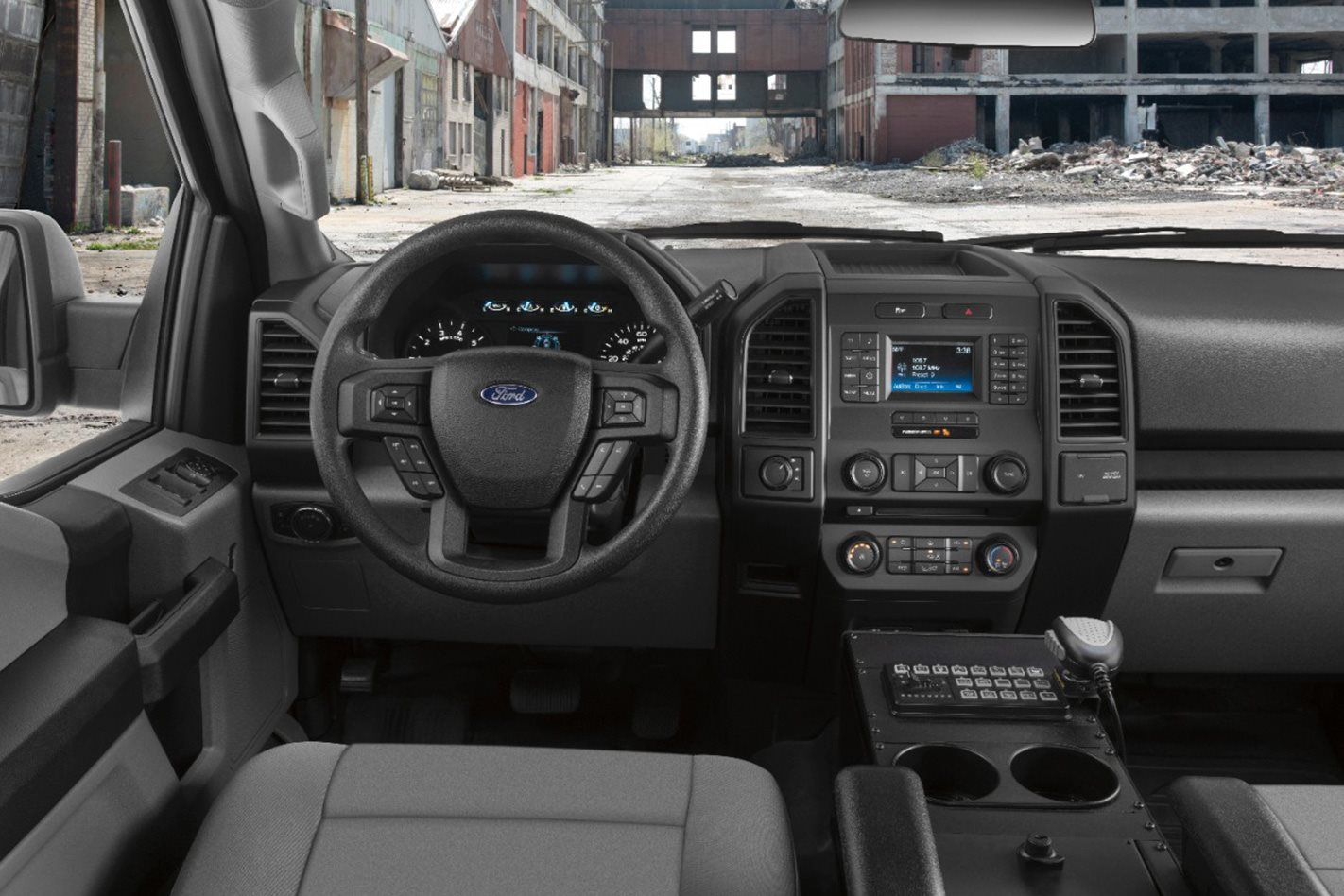 2018 ford ute. exellent 2018 2018 ford f150 interior u201c intended ford ute