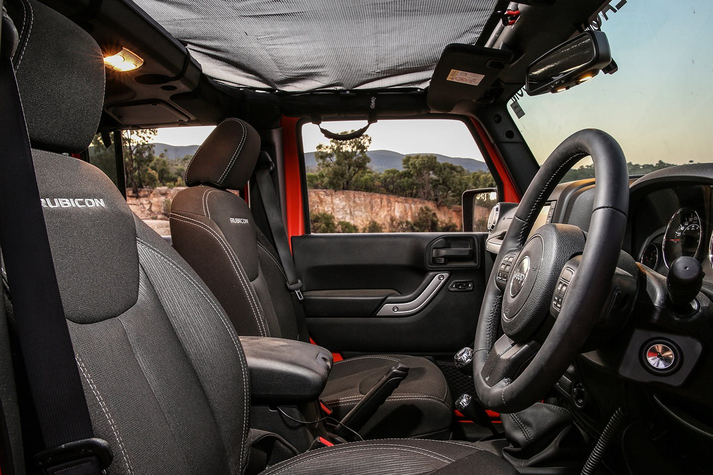 jeep wrangler 2015 interior. rubicon jku interior jeep wrangler 2015