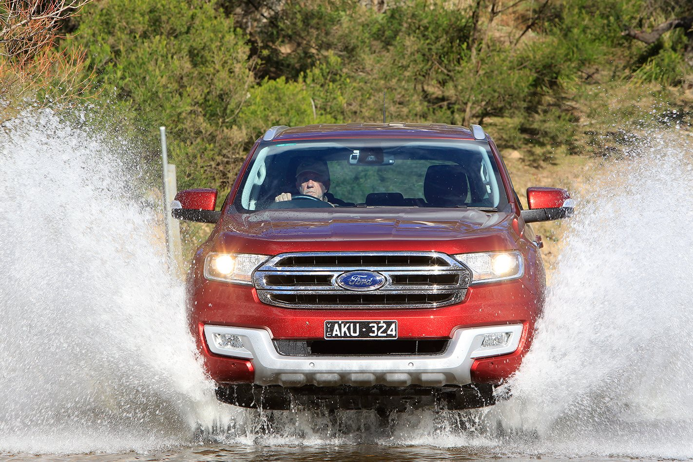 2017 Ford Everest Trend offroad.jpg