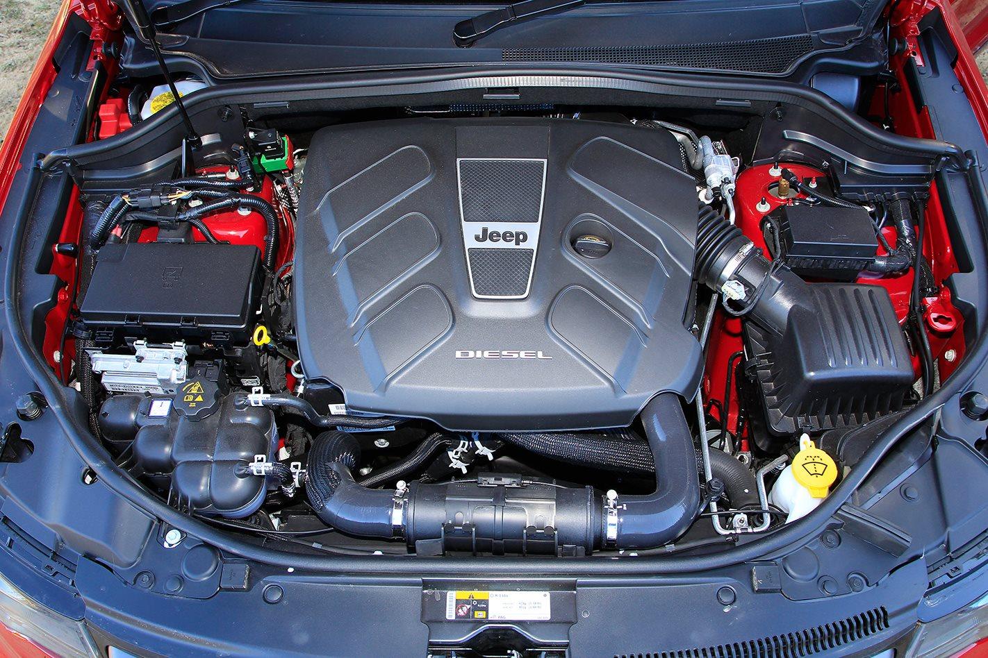 2017 Jeep Grand Cherokee Trailhawk engine.jpg