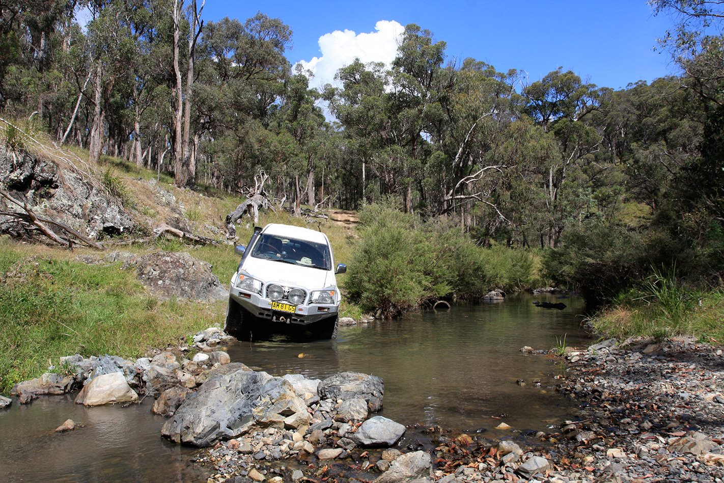 Aberfoyle Tableland Track creek crossing.jpg