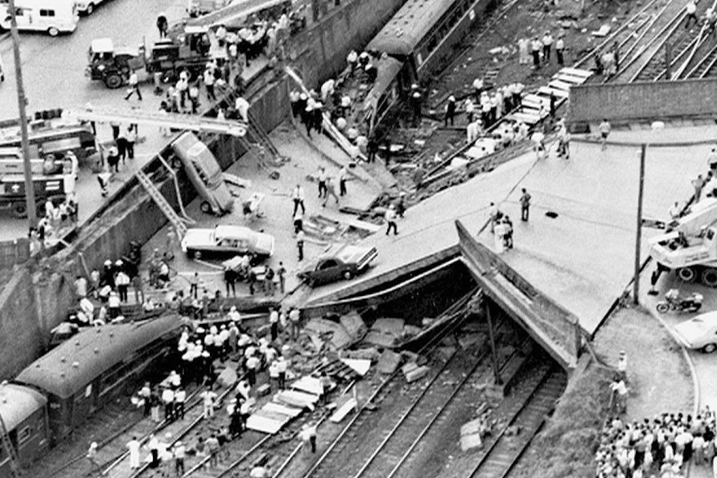 Granville-disaster,-Western-Sydney.jpg