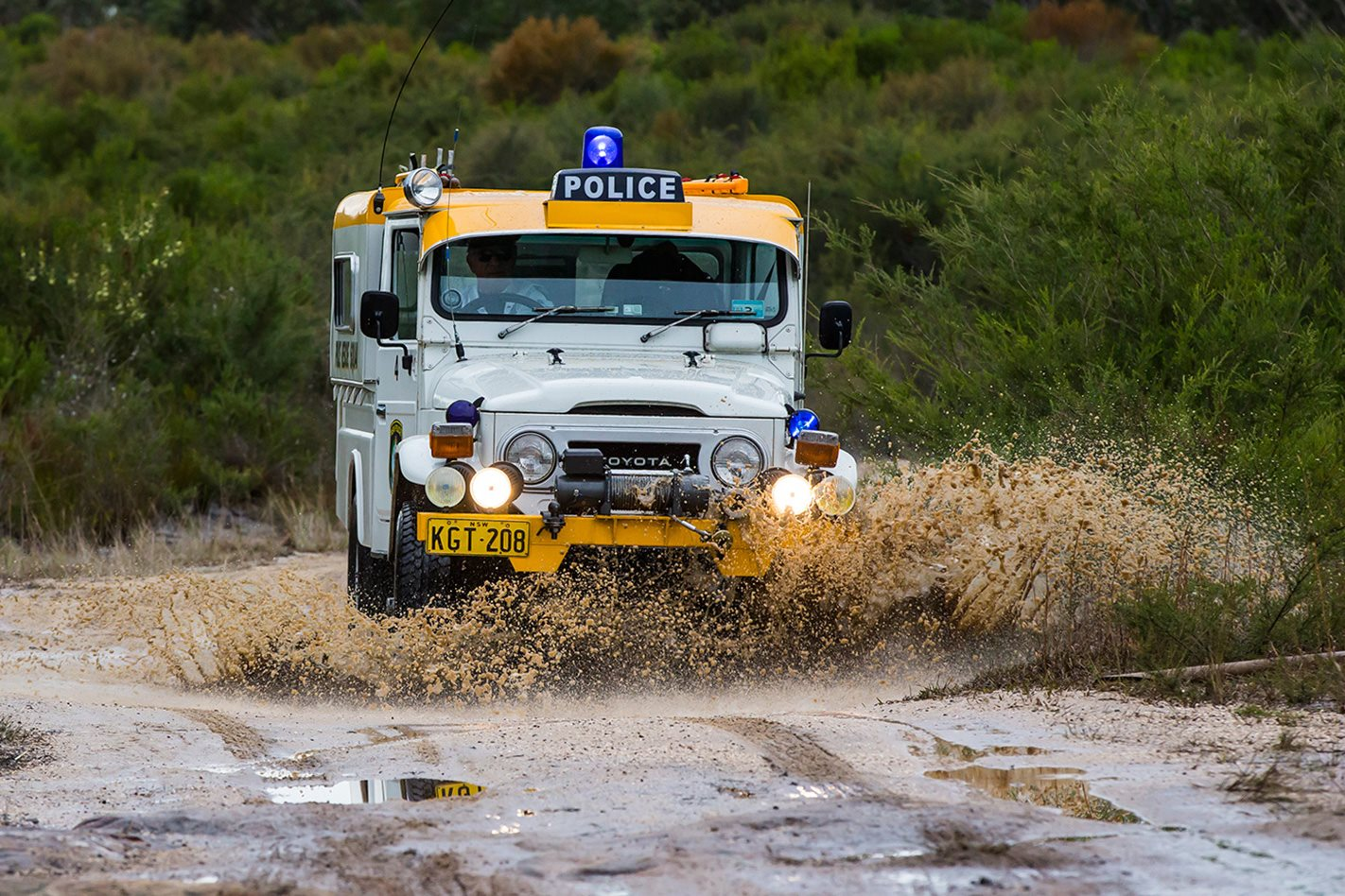 NSW-Police-Rescue-Restored-HJ47-Cruiser-offroad.jpg