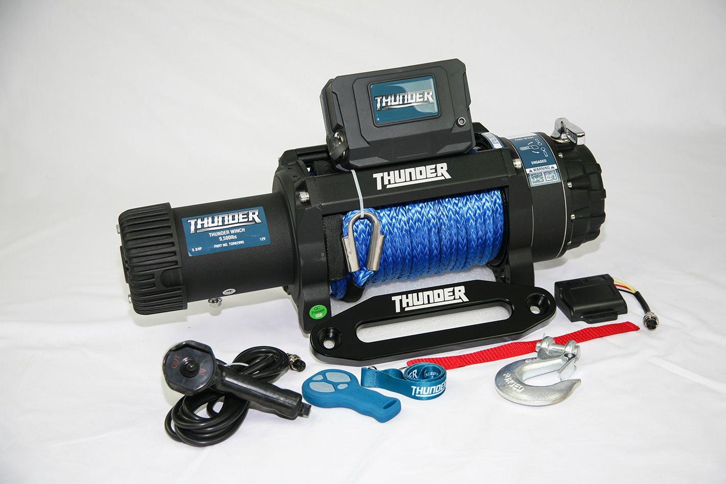 Thunder 9500 kit.jpg