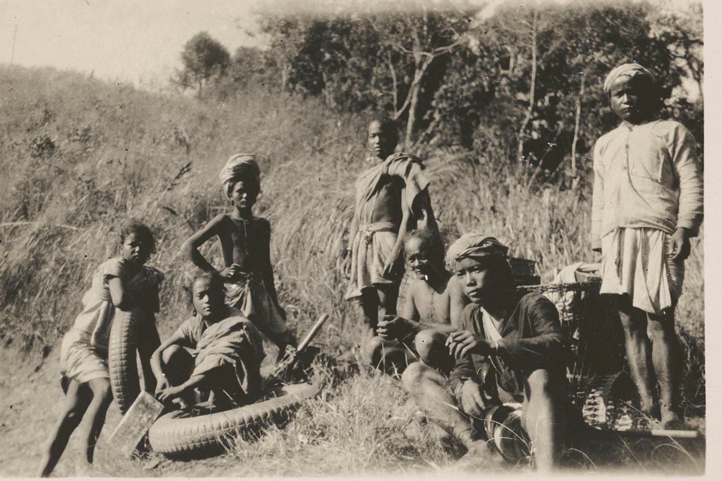 Burmese-Tribesmen.jpg