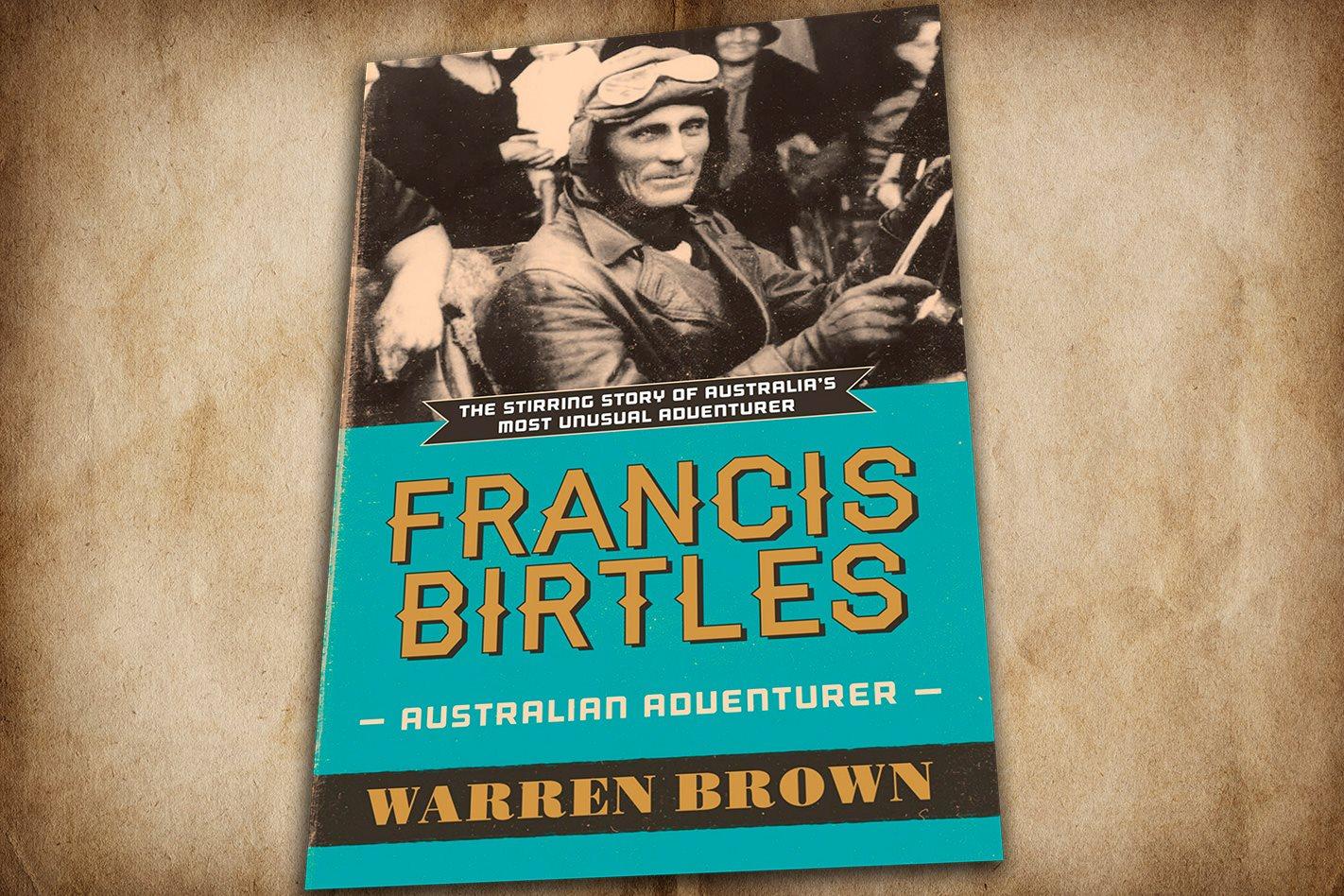Francis-Birtles-Australian-Adventurer-book.jpg