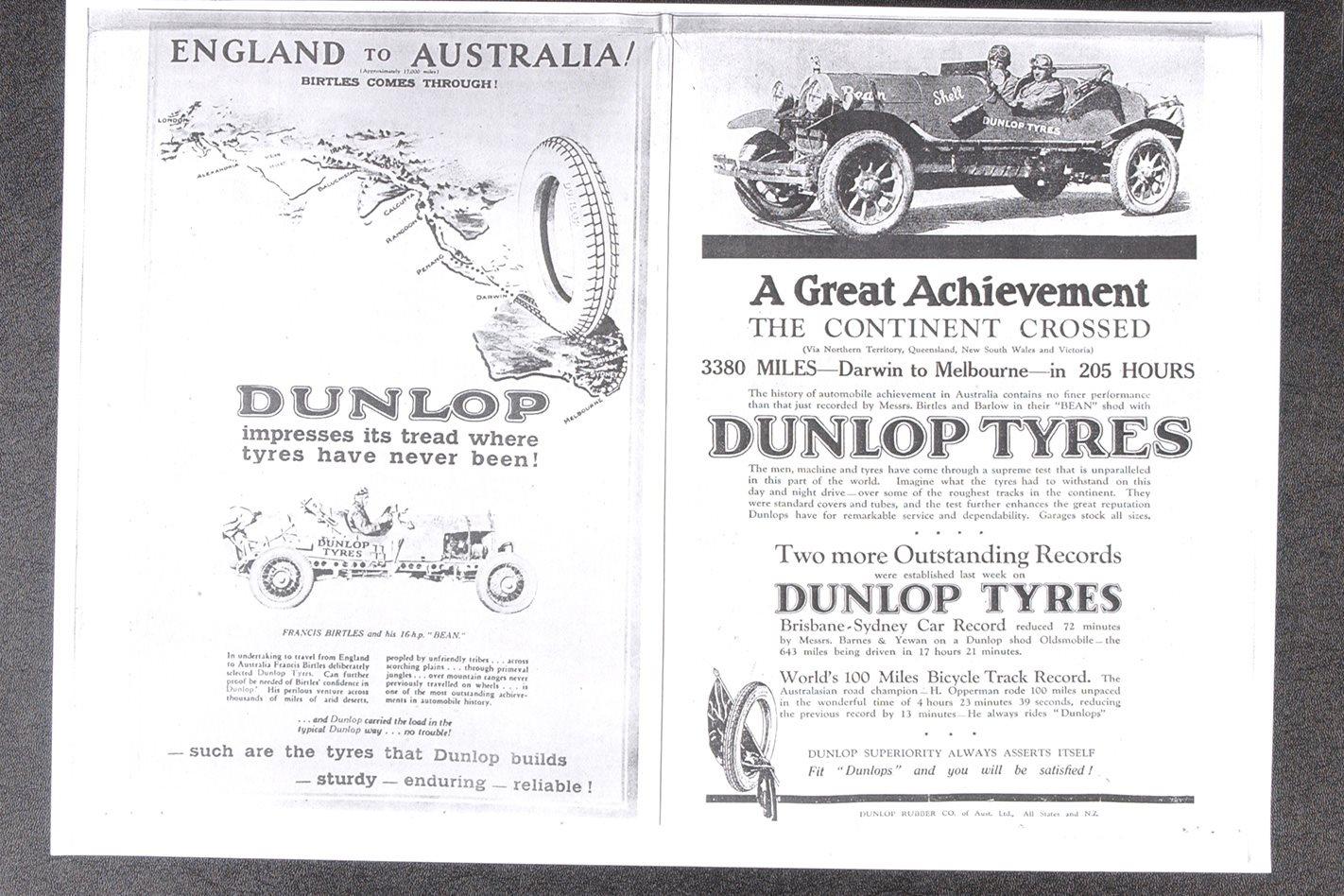 Franics-Birtles-Dunlop-ad.jpg