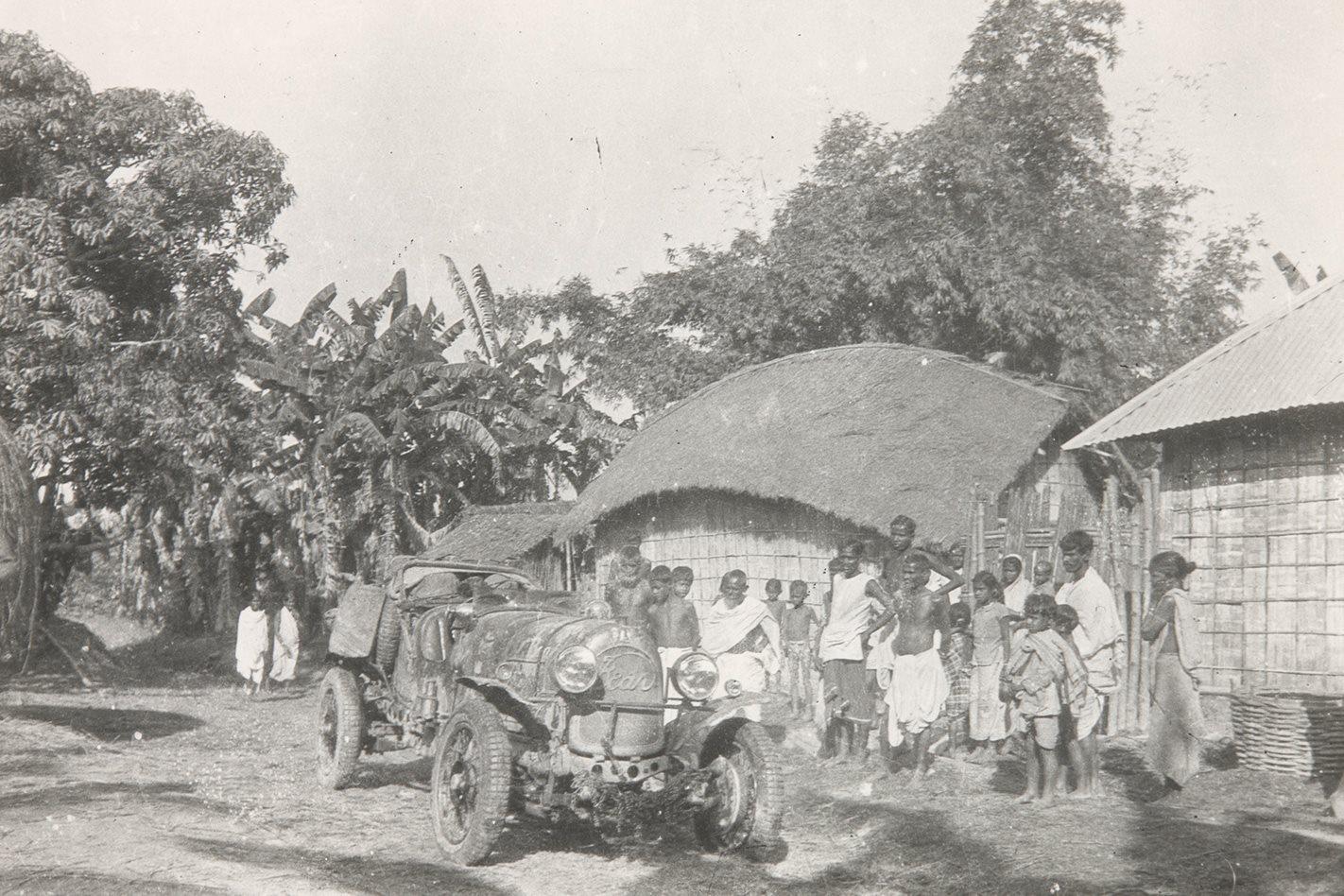 The-Bean-&-Burmese-village.jpg
