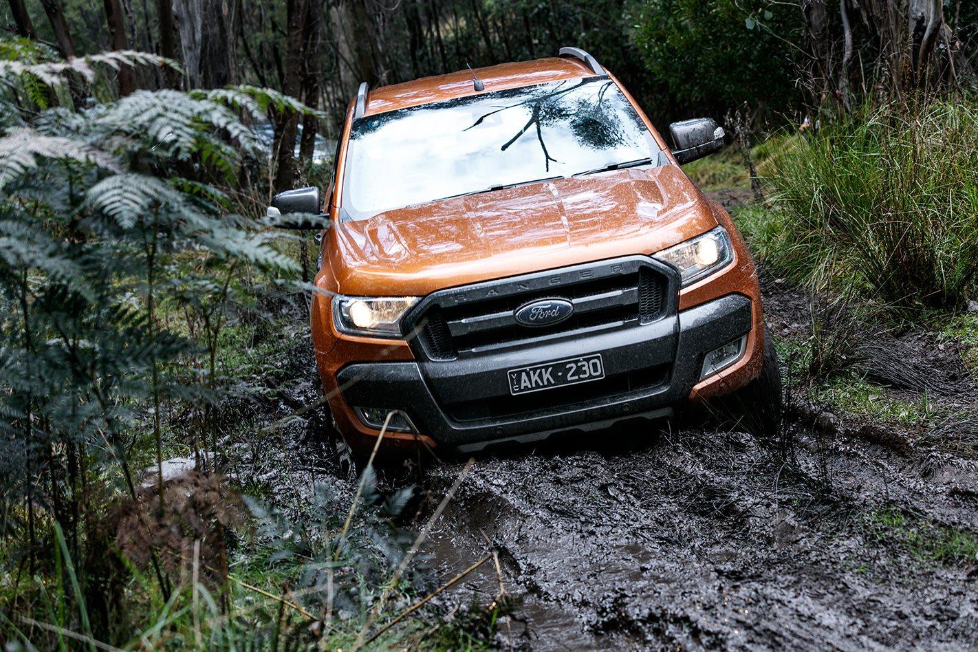 Ford Ranger Wildtrak 4X4ing.jpg