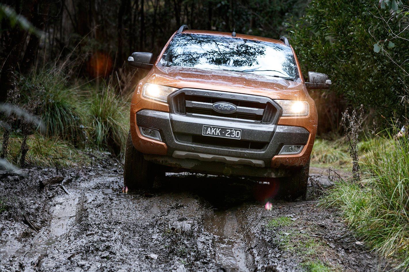 Ford Ranger Wildtrak headlights.jpg