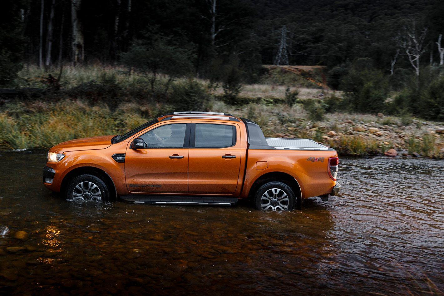 Ford Ranger Wildtrak in water.jpg