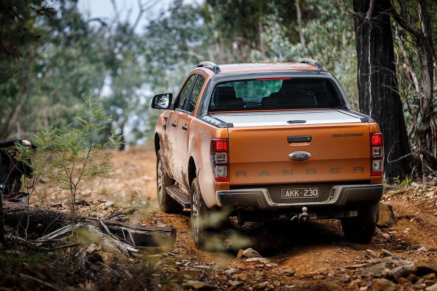 Ford Ranger Wildtrak tailights.jpg