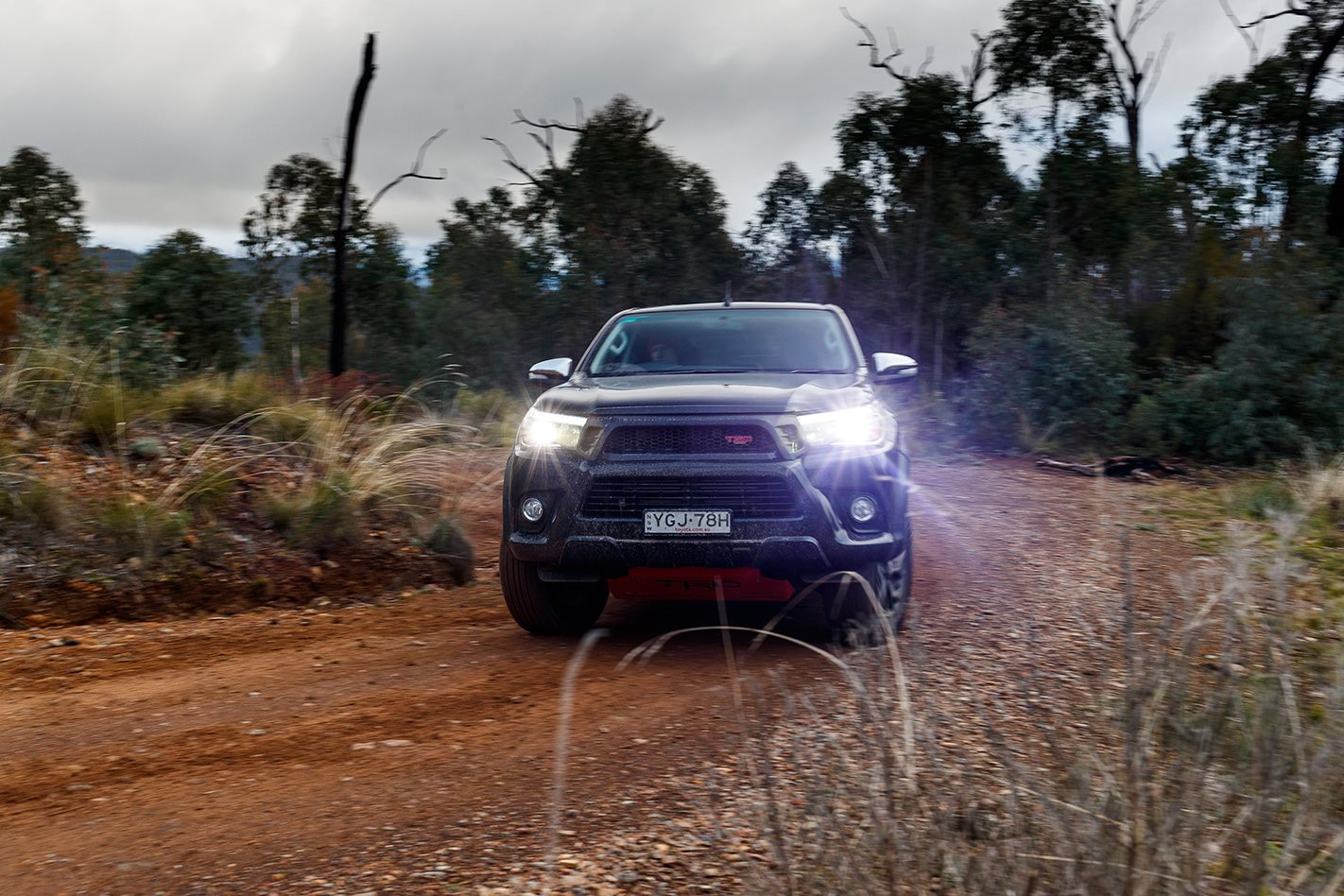 Toyota Hilux TRD headlights.jpg