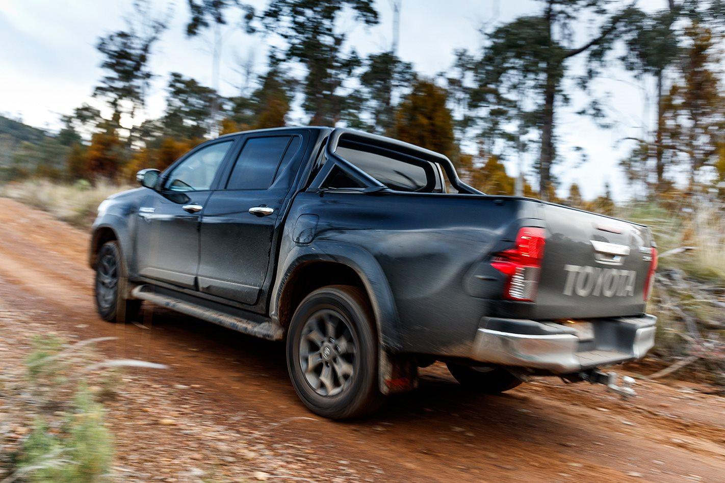 Toyota Hilux TRD hillclimb.jpg