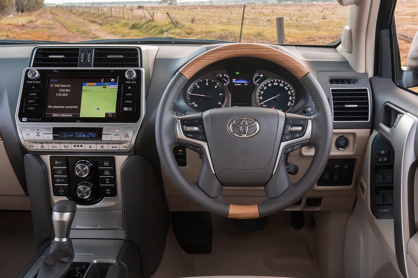 Toyota-Prado-interior.jpg