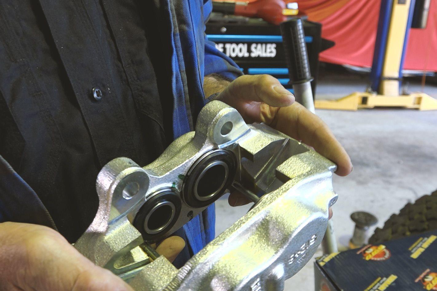 12HT Stock brakes.jpg