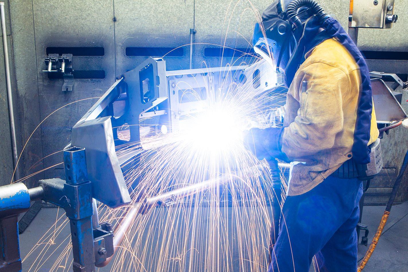 ARB Factory.jpg