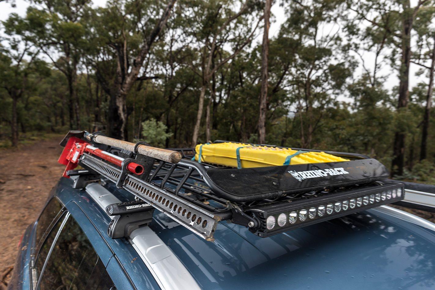 Rhino XTray roof rack.jpg