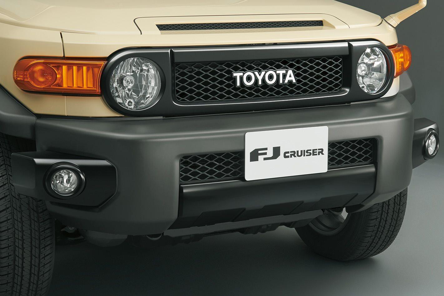 FJ-Cruiser-Final-Edition-front-bonnet.jpg