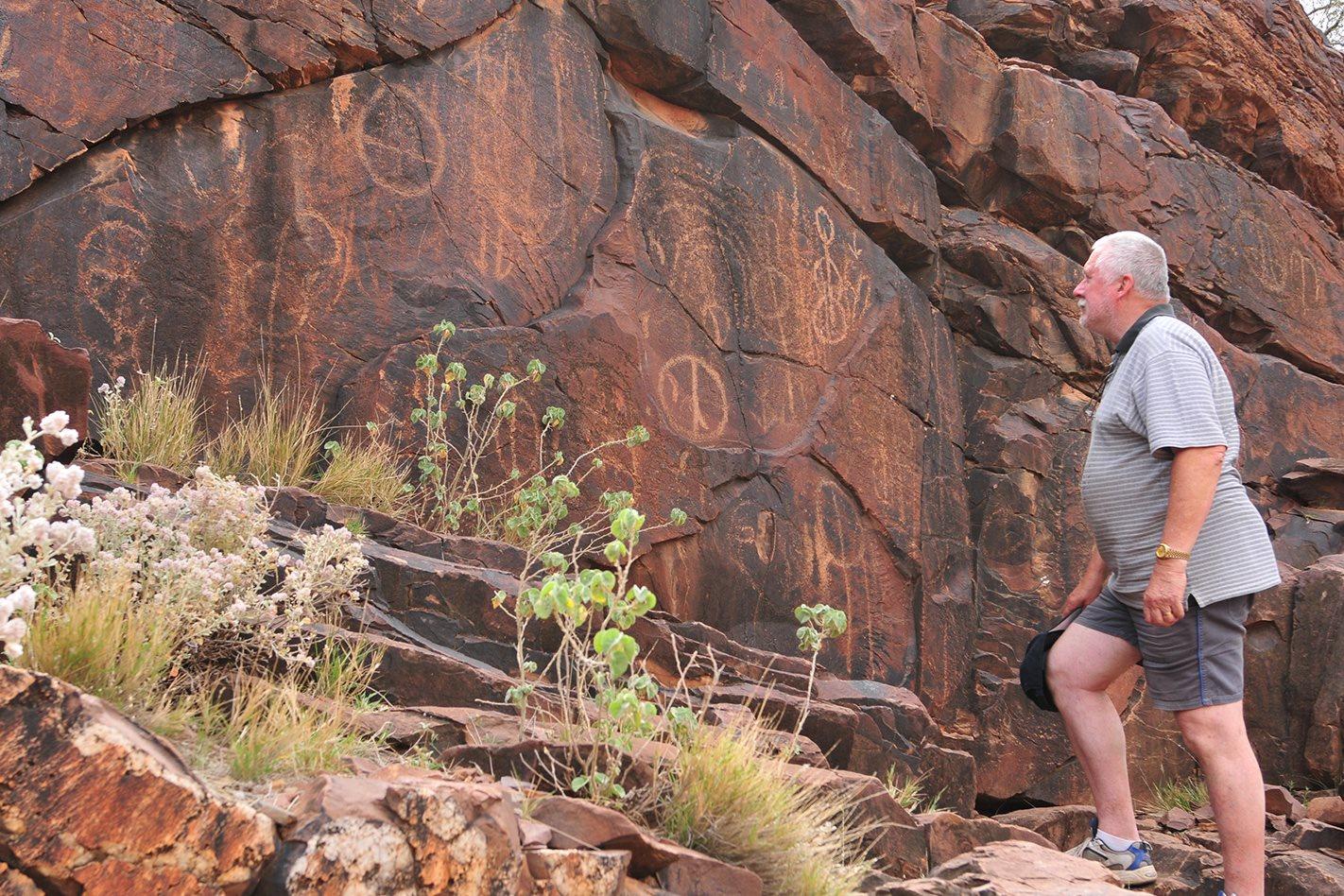 Chambers-Gorge-rock-cravings,-Flinders-Ranges.jpg
