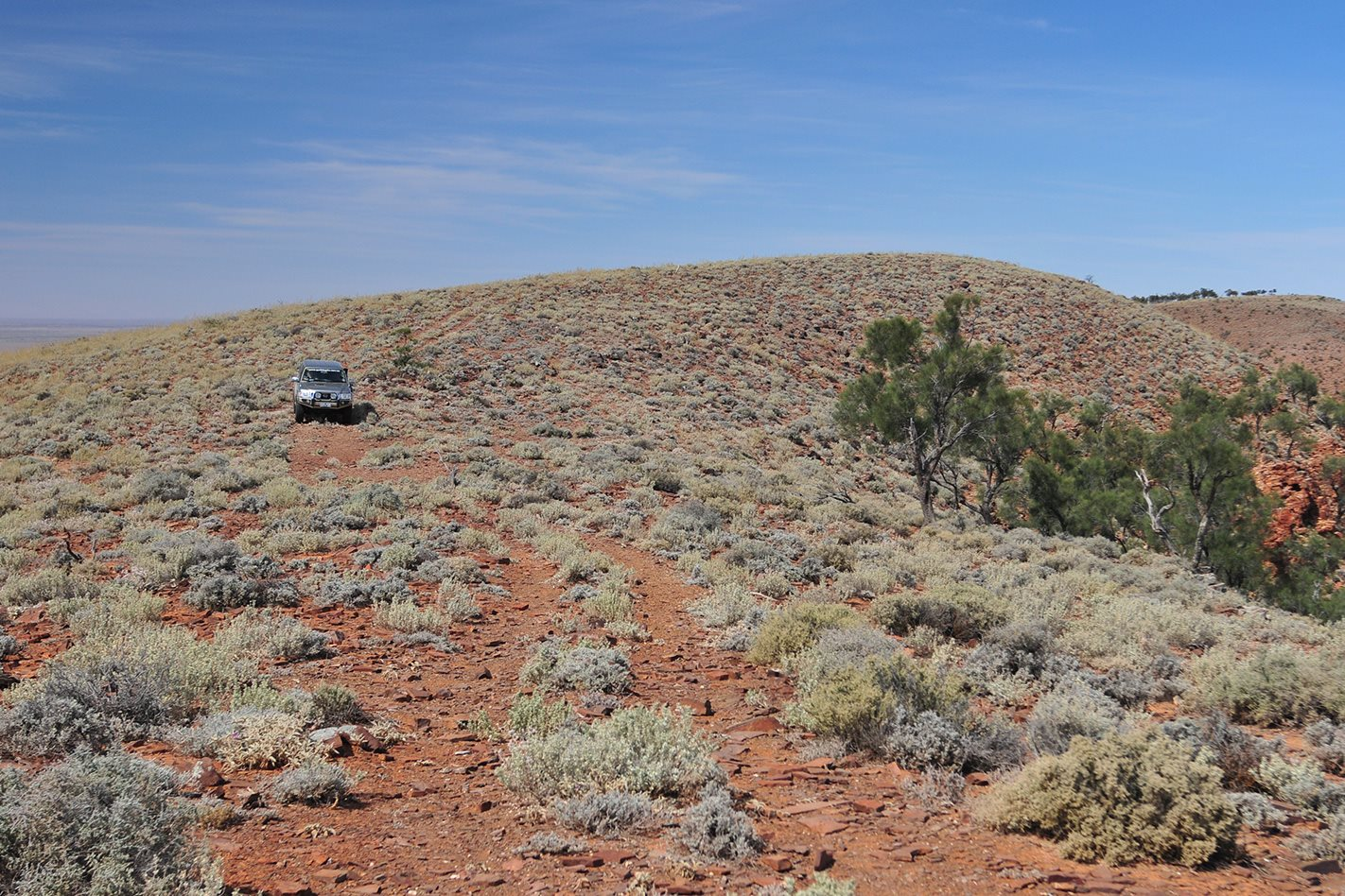 Mt-Deception-4WD-track,-Flinders-Ranges.jpg