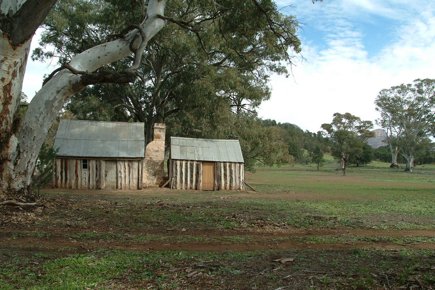 Old-Wilpena-HS,-Flinders-Ranges.jpg